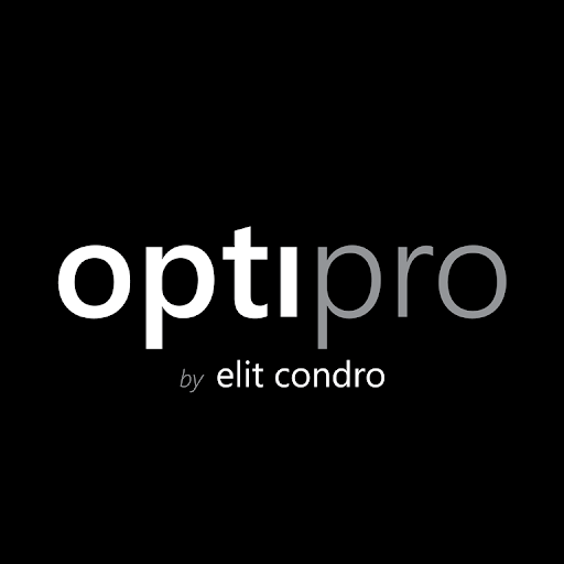 OPTIPRO OPTIC