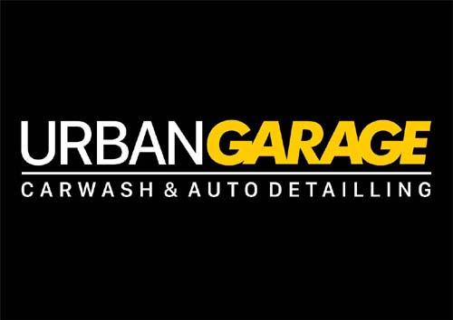 Urban Garage