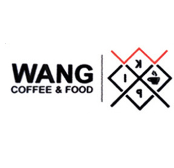 WANG COFFEE & FOOD