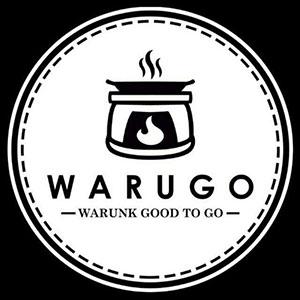 WARUGO
