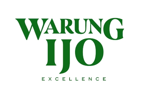 WARUNG IJO EXCELLENCE