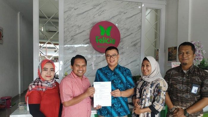 Soal Pengganti Reinaldo, Appi: Pernah Main di Malaysia dan Datang Hari ini